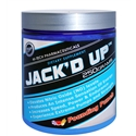 JACK'D UP HI-TECH FARMACEUTICALS - 250G