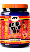 Amino Recover H.M.B. (400g) - Arnold Nutrition