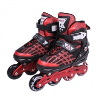 7644859545a Patins Inline Pro Rollers Top Premium 37 41 - Bel Sports