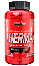 Therma Pro Hardcore (120 caps) - IntegralMedica