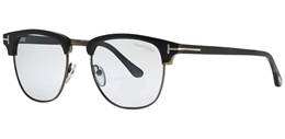 43ec81305 TOM FORD PRIVATE COLLECTION N.17 FT 0705-P/S 61D - ÓCULOS